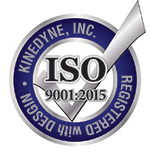 ISO 9001:2015 Registered with Design